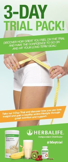 3-day-trial-pack-herbalife-284w